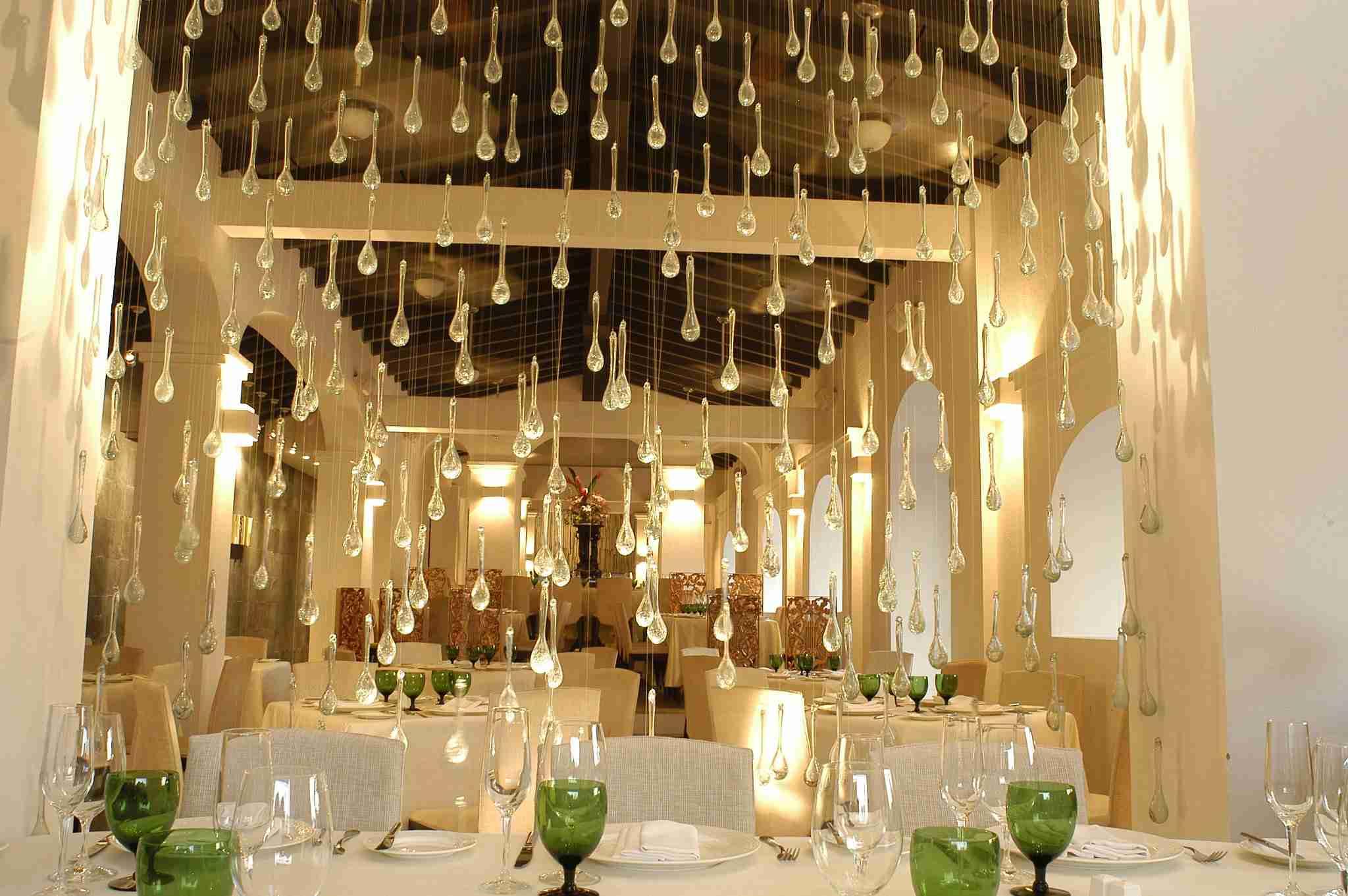 The Best Puerto Vallarta Restaurants