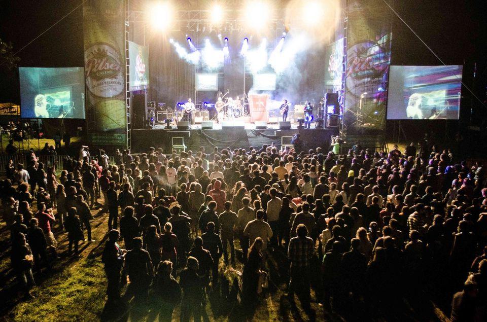 selvamonos-peru-festival.jpg