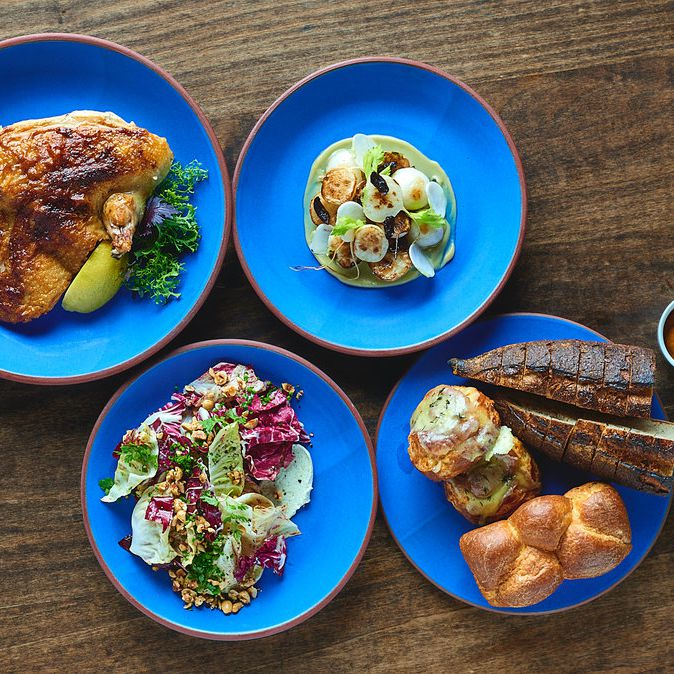 The 15 Best Restaurants in Portland, Oregon