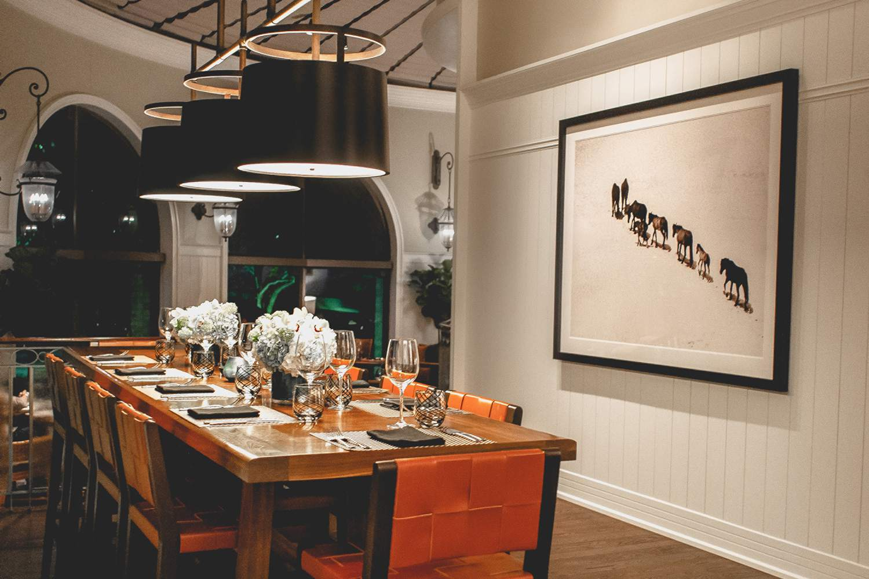 Surprising Restaurants Open For Thanksgiving In Dallas Fort Worth Interior Design Ideas Inamawefileorg