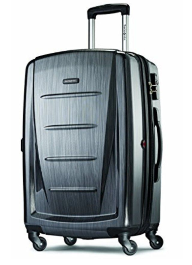 03f643133e The 12 Best Carry-On Roller Bags of 2019