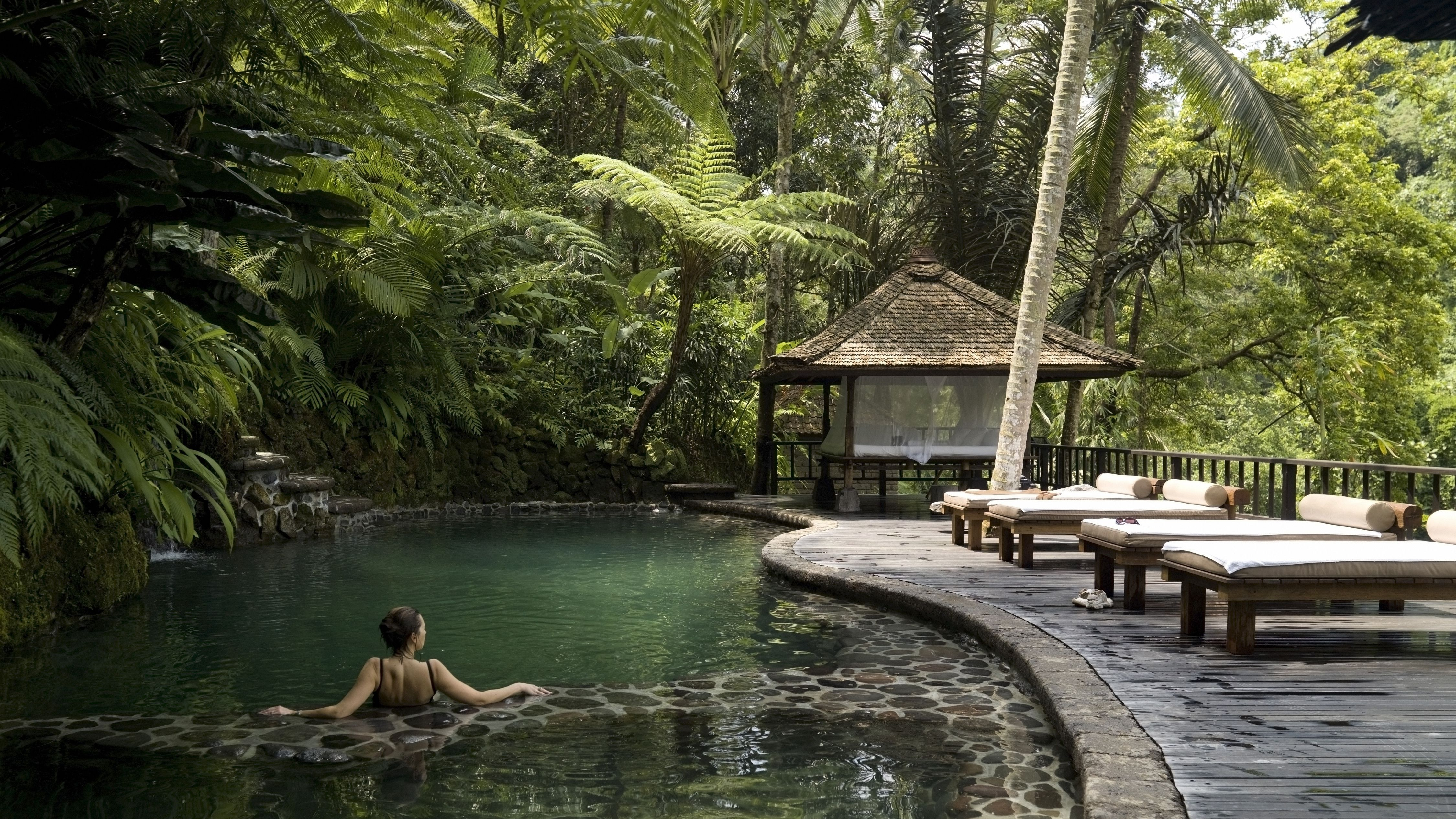 Before Booking A Hotel In Bali The Best Places To Stay