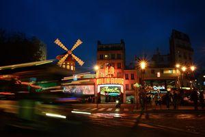 FRANCE-COLORS-PARIS