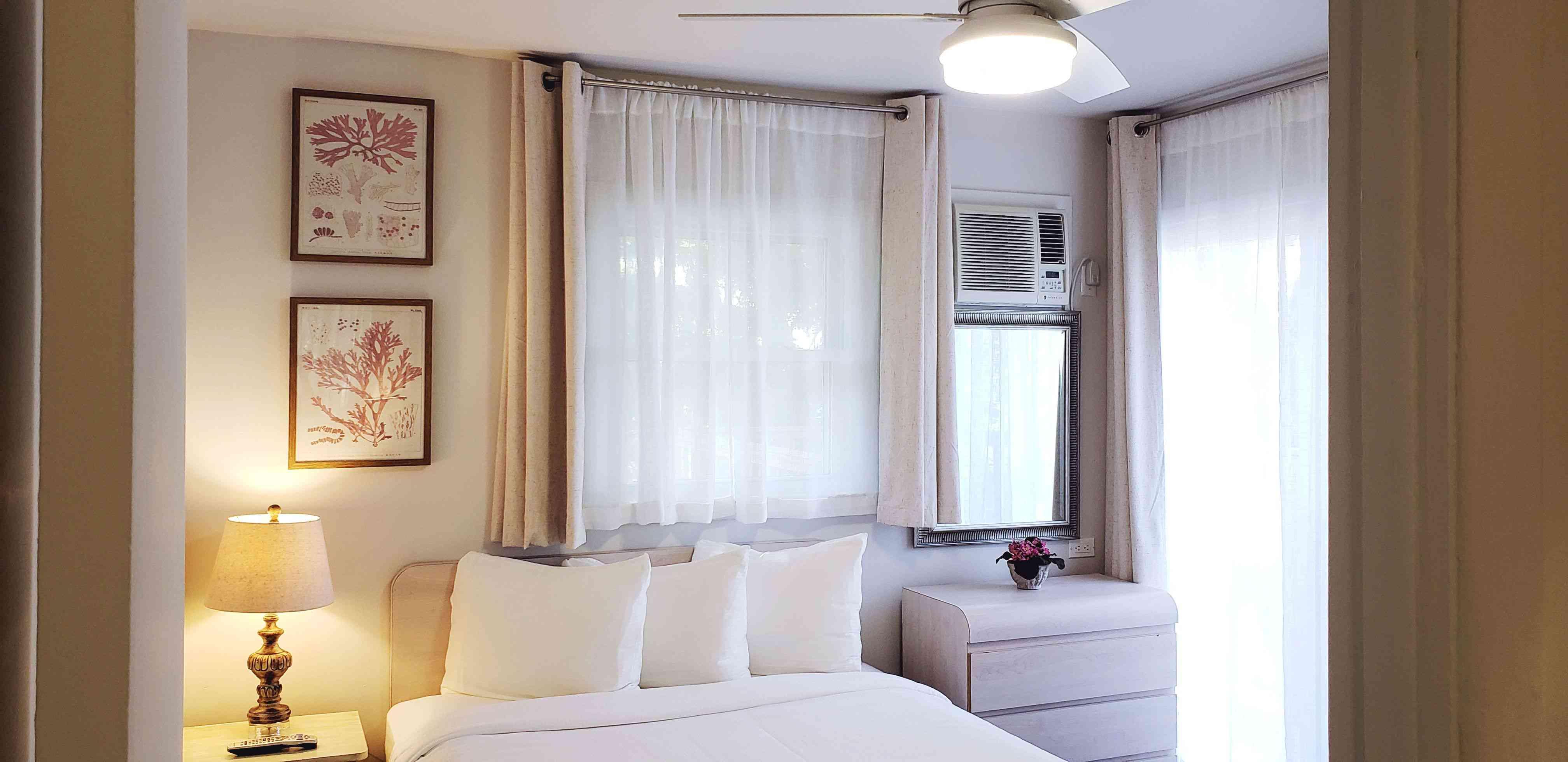 Oceanview Terrace Motel