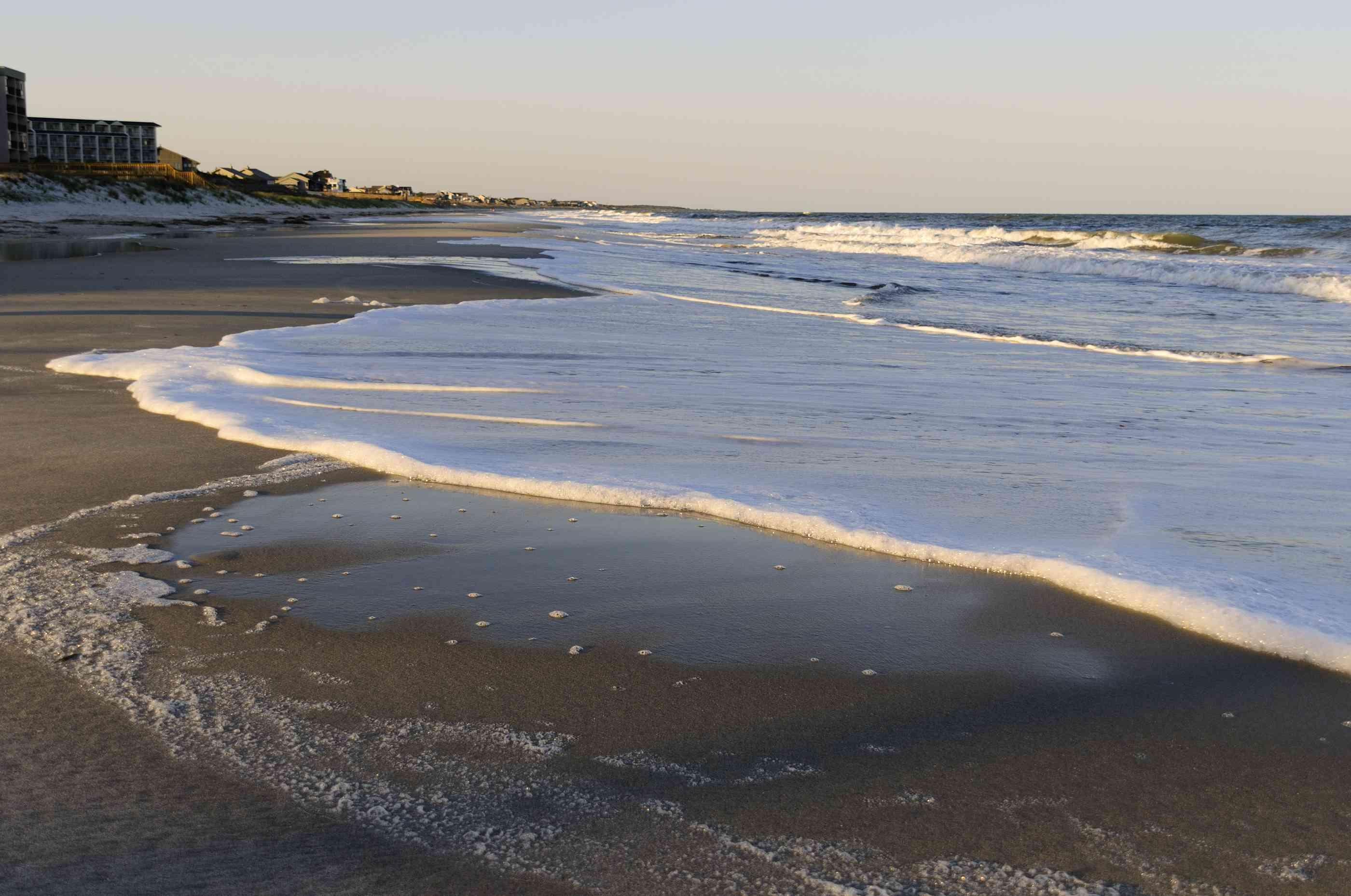 Litchfield Beach, SC