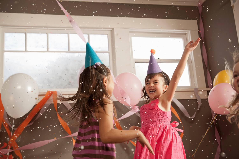 little-girl-birthday-party-activities-old-womenass