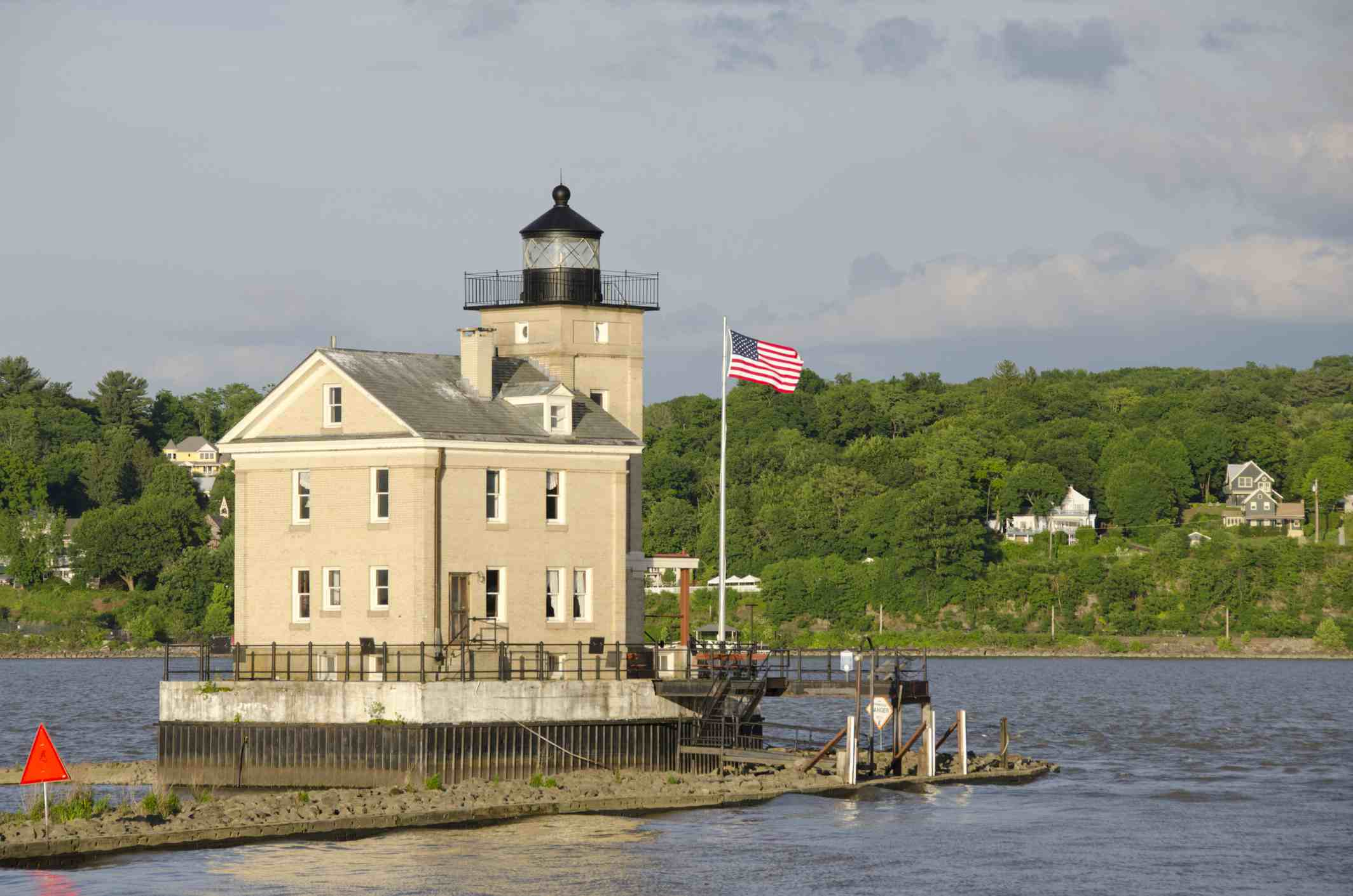 8 Top Things to Do in Kingston, NY