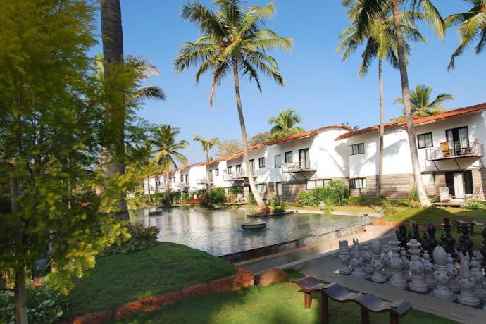 10 Best Guesthouses and Hotels in Mysore for All Budgets
