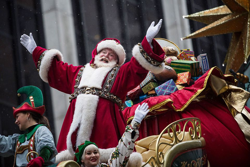 if you want to attend a christmas or holiday parade in memphis or the mid south you have plenty to choose from in 2017 here is a chronological list of