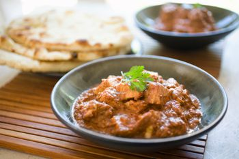 Top Cooking Classes and Culinary Vacations in India