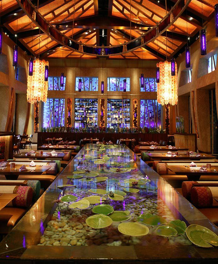 Best Romantic Restaurants Orlando Best Restaurants Near Me