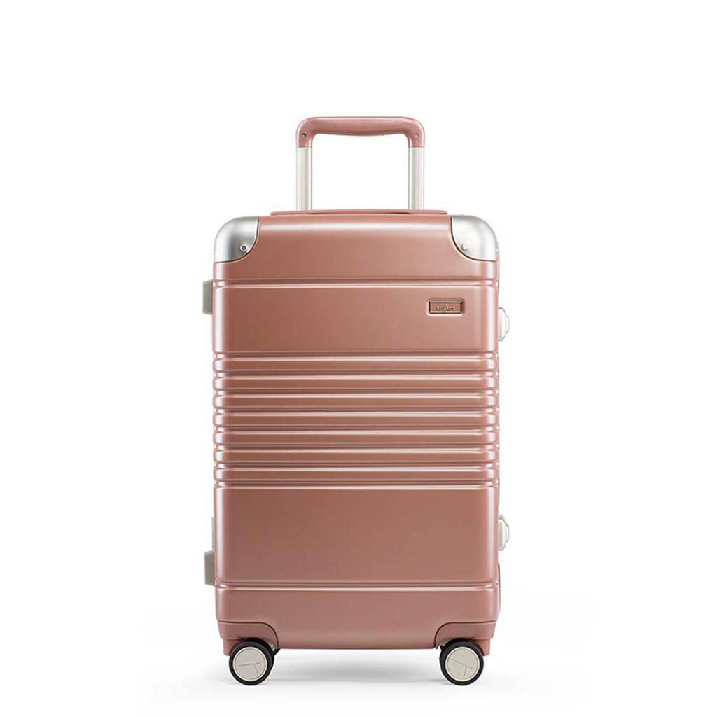 Arlo Polycarbonate Carry On