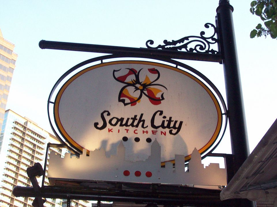 South City Kitchen