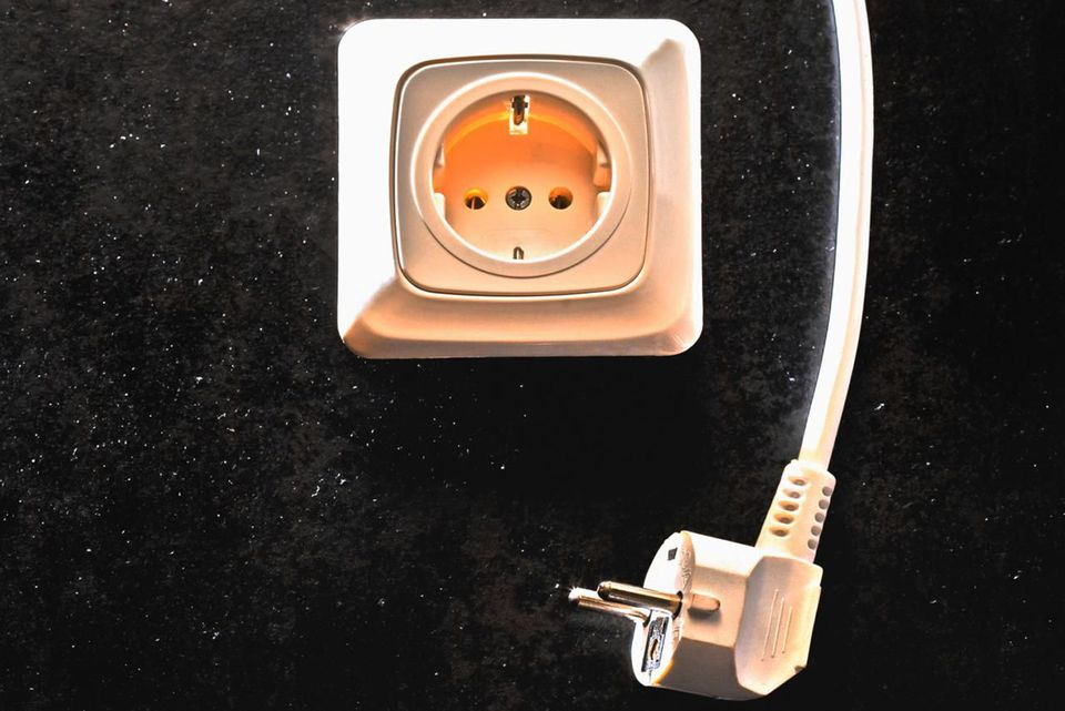Type C and F: Electrical Outlets Used in Sweden