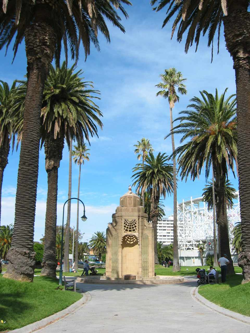 gay Other South Australia Cities: Gay