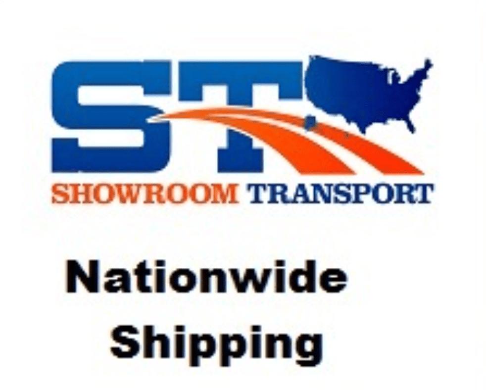 Boatmovers.com