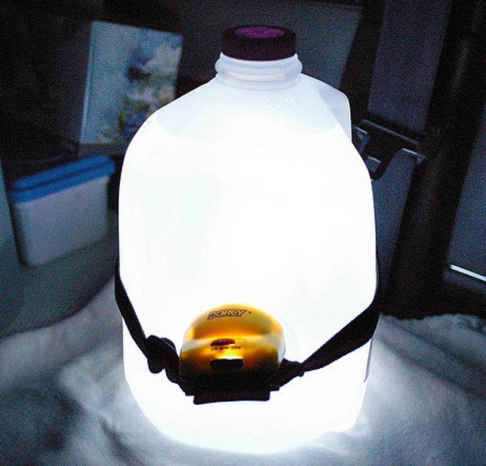 Pinterest_Camping_HeadlampLantern.jpg