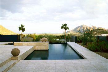 Arizona Registrar of Contractors Licenses Contractors