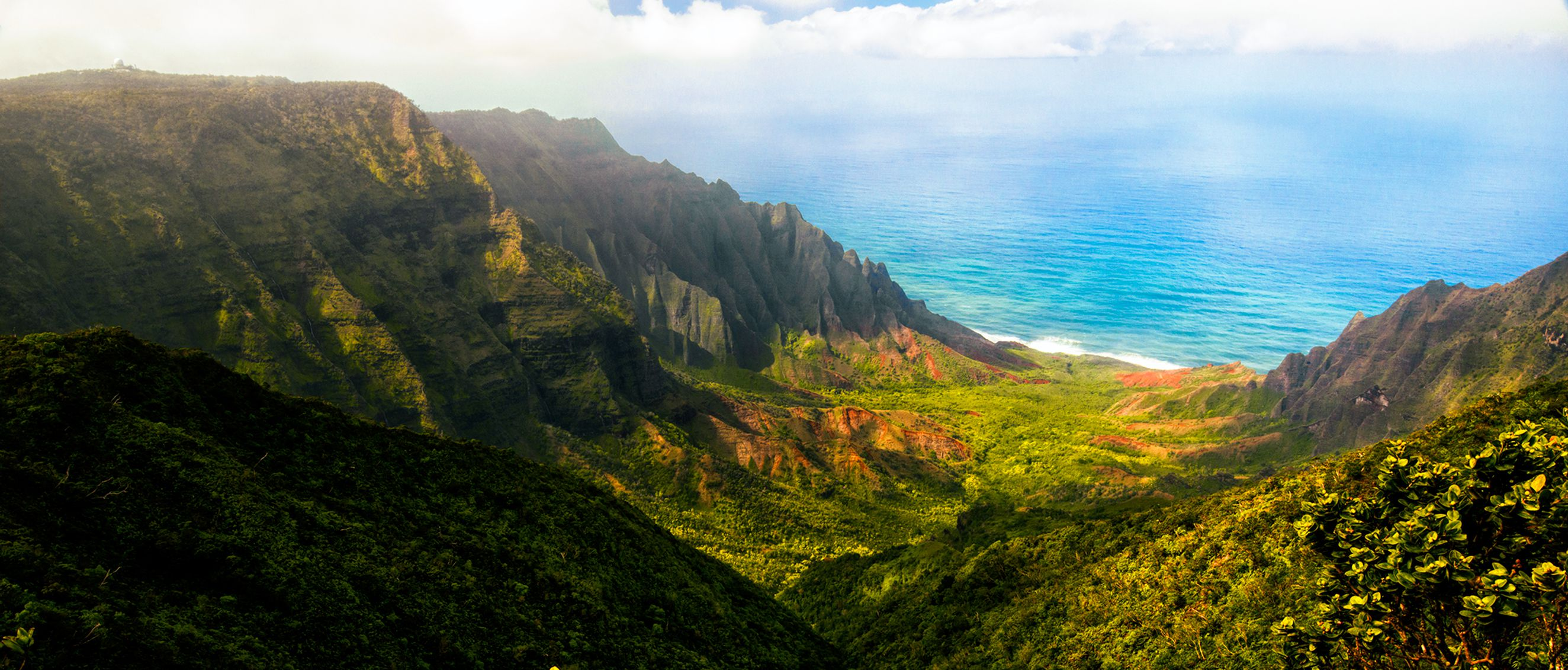 Your Trip to Hawaii: The Complete Guide