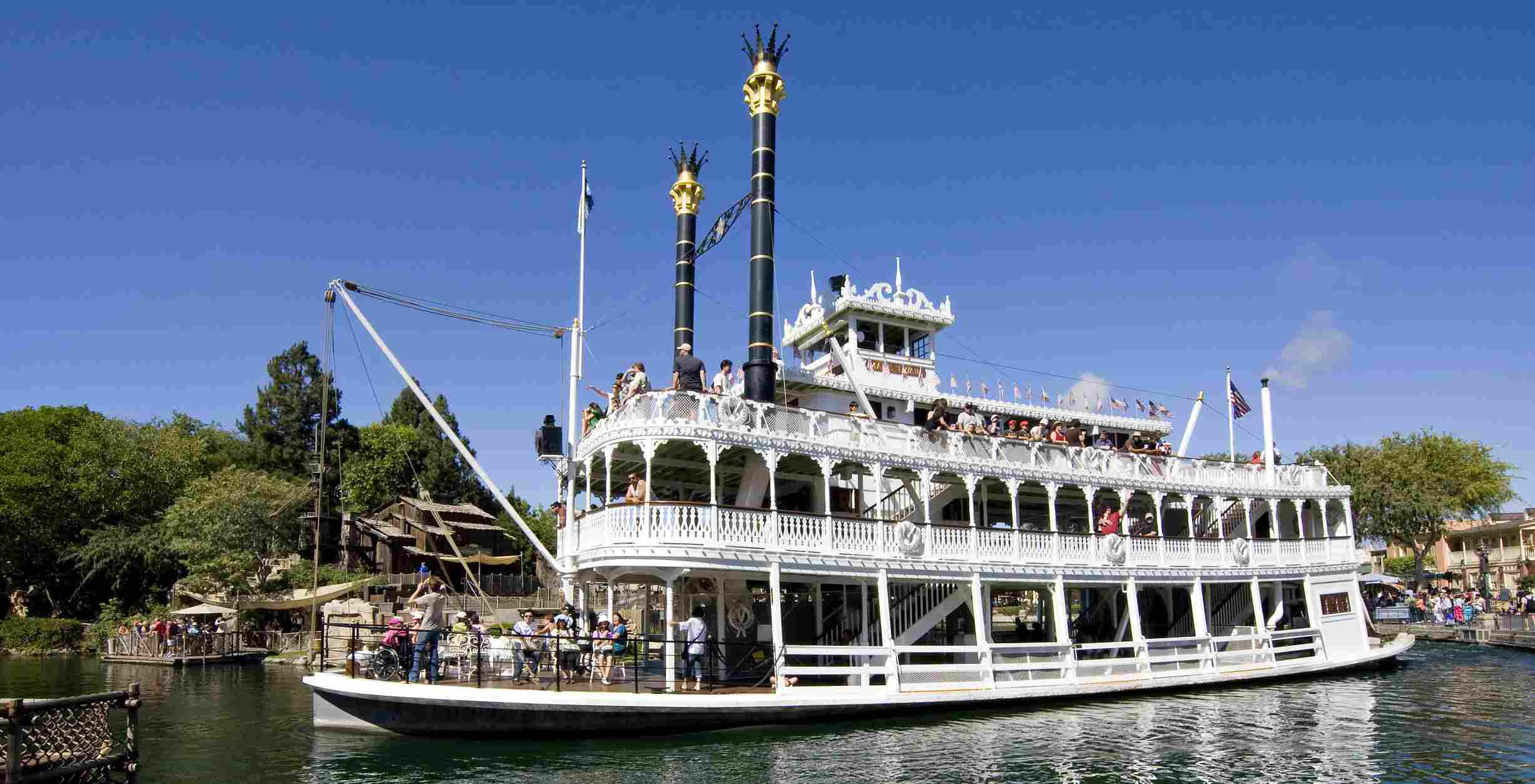 Mark-Twain-Riverboat.jpg