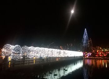 chickashas festival of light is one of the best holiday displays around - Oglebay Park Christmas Lights