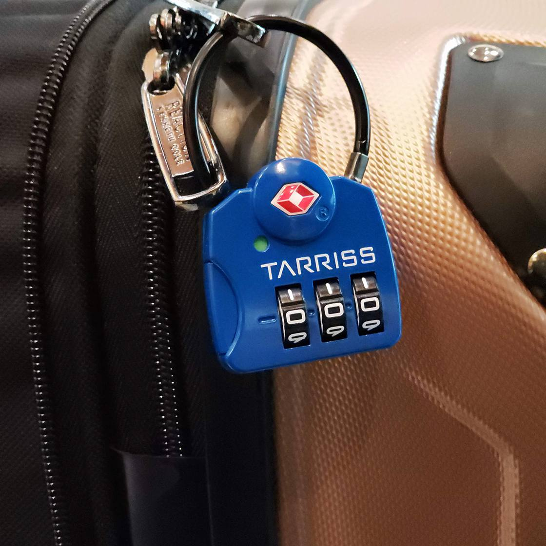 fed144a80998 The 8 Best TSA Approved Locks of 2019