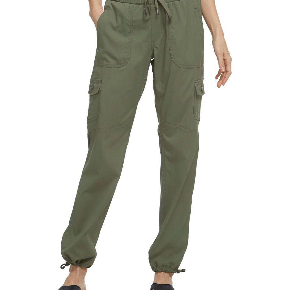 L.L. Bean Women's Vista Camp Pants