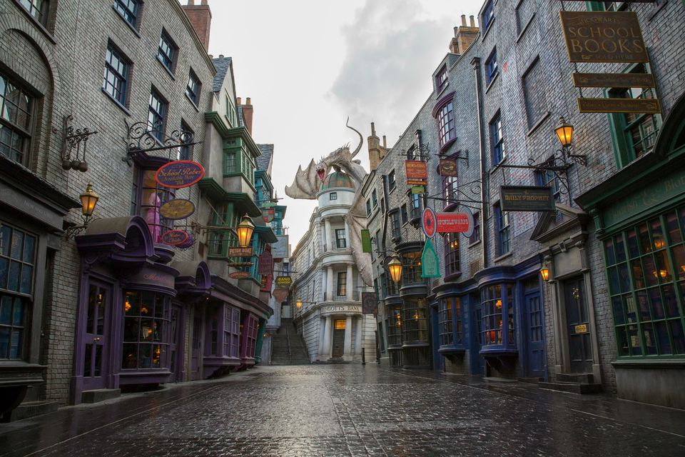 WWoHP-Diagon-Alley.jpg