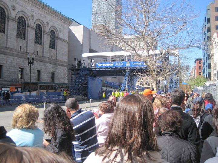 BostonMarathon2010.jpg