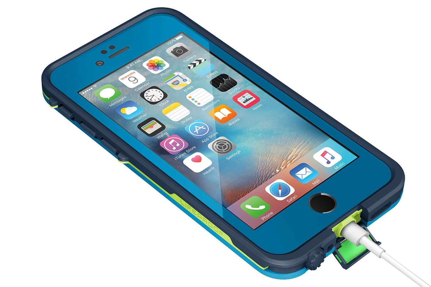 huge discount 183b1 86cff The 6 Best iPhone Travel Cases to Buy in 2016