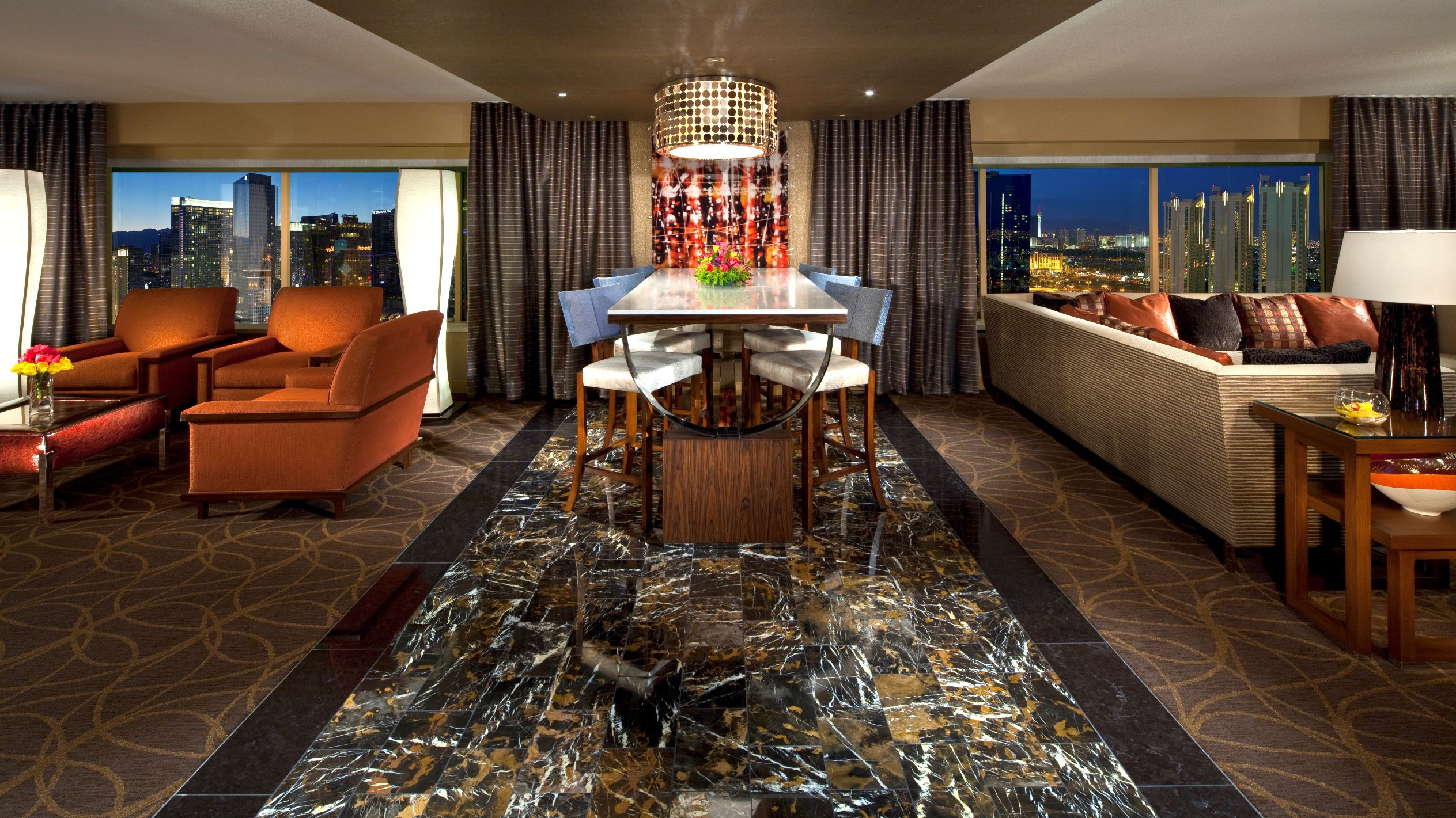 What To Do At Mgm Grand Hotel And Casino Las Vegas