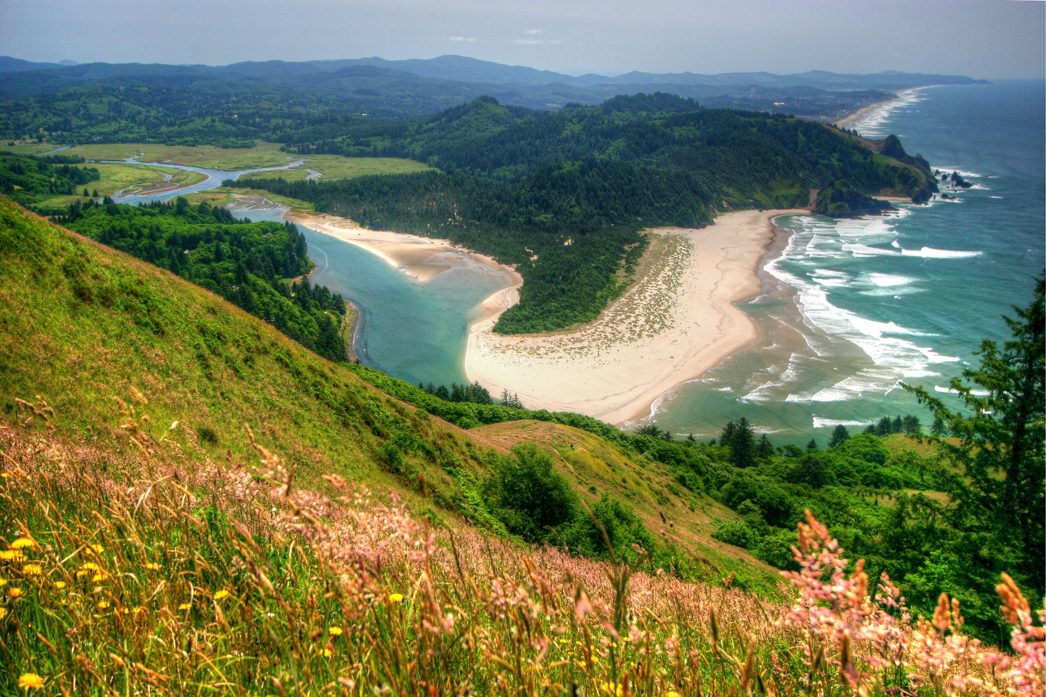 10 Fun Things To Do In Lincoln City On The Oregon Coast
