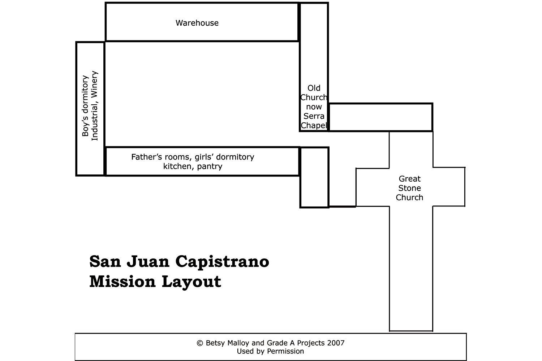sjc-layout-1000x1500.jpg