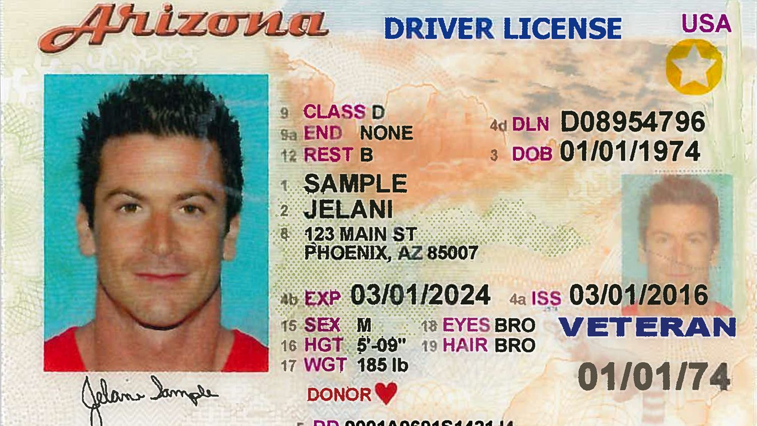 duplicate drivers license cost oklahoma