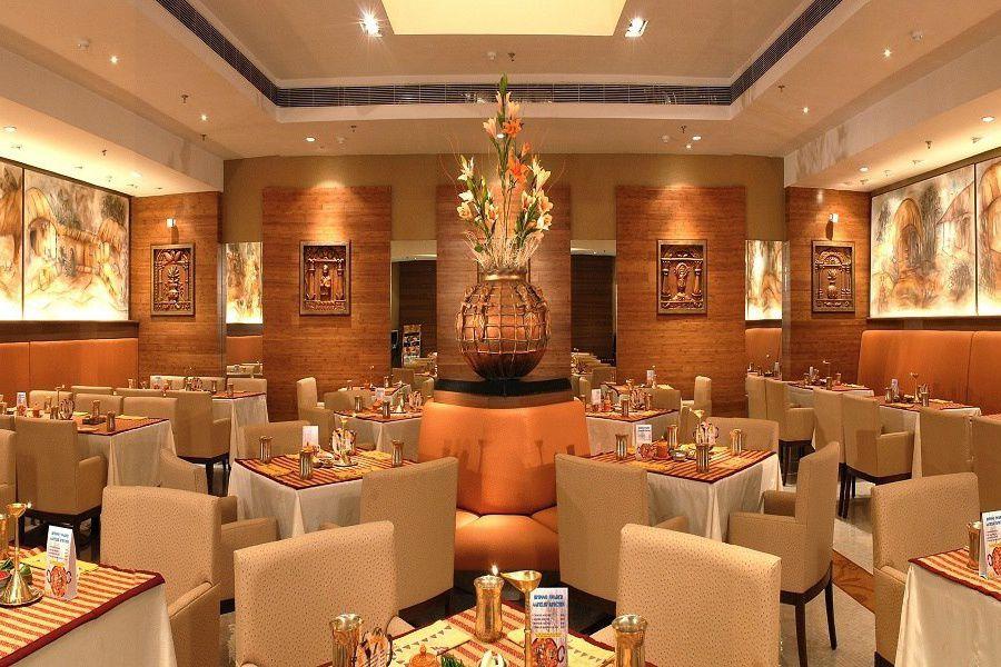 10 Best Authentic Bengali Restaurants in Kolkata