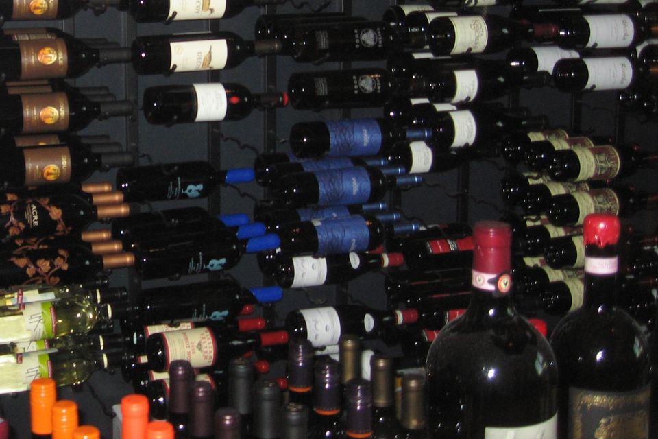 cork-2012-2_1500.jpg