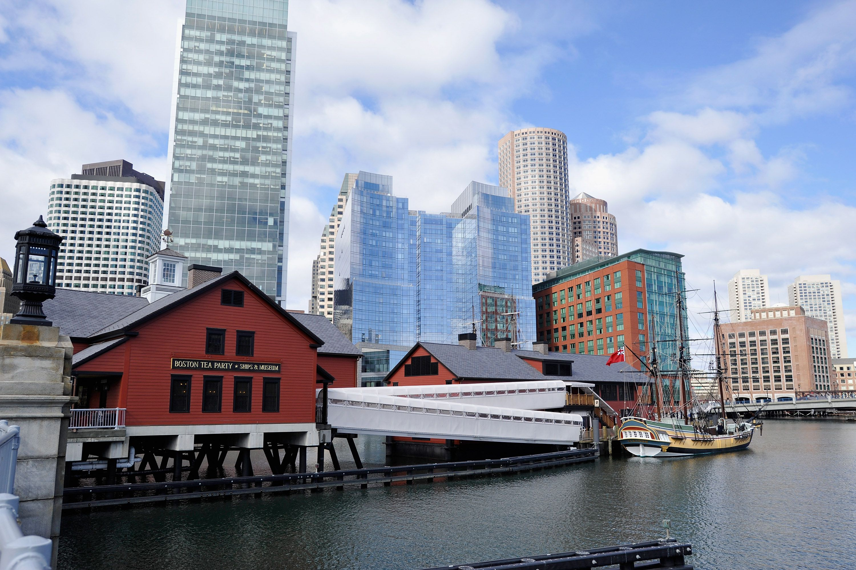 The 11 Best Museums to Visit in Boston