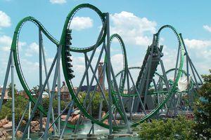Hulk-Coaster.jpg