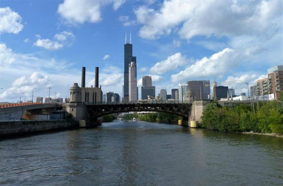The 7 Best Chicago Architecture Boat Tours Of 2020