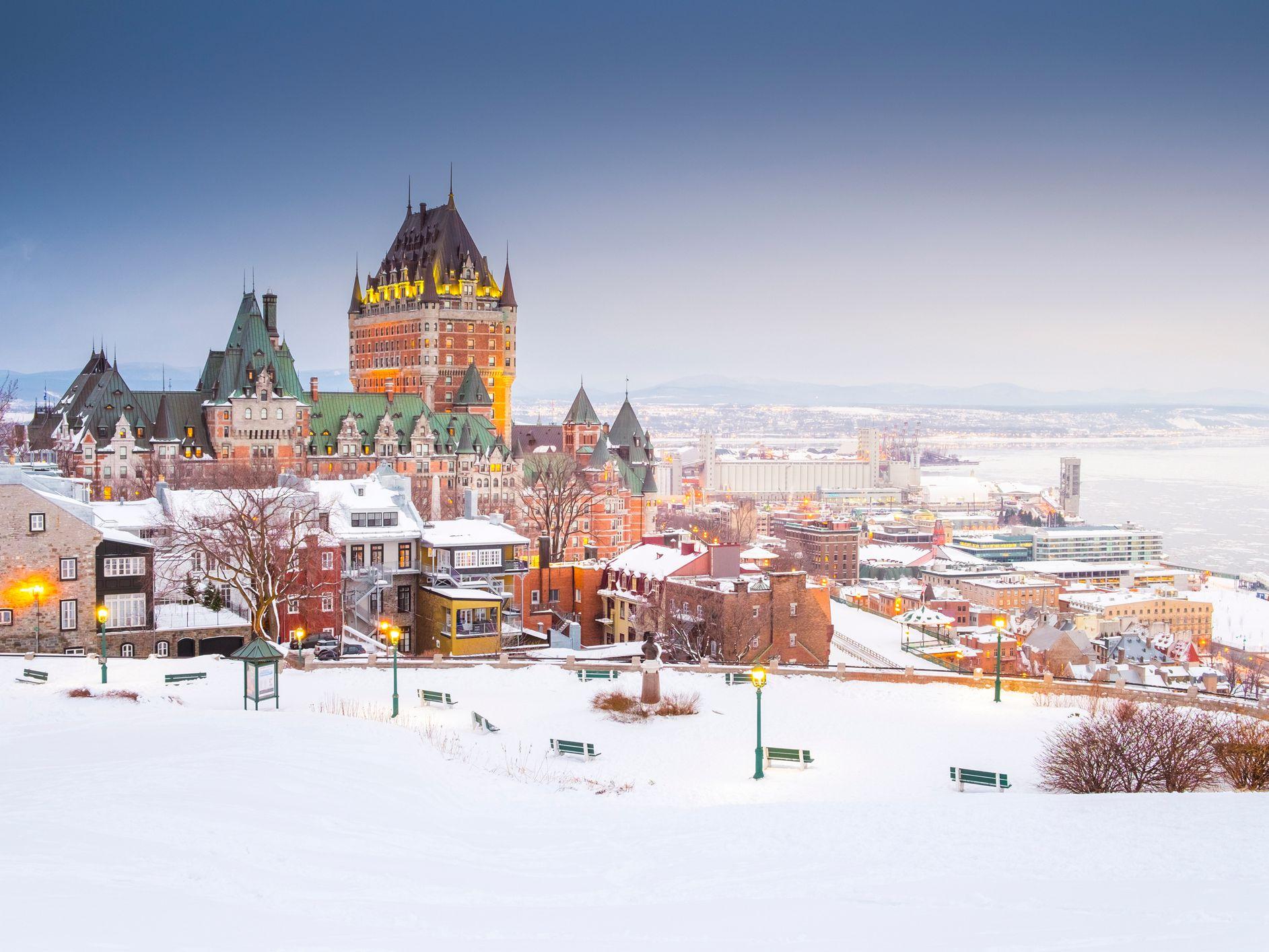 Kanada - Page 5 Winter-canada-ottawa-e5b659e6c24c440093f8d54afa0e01dc