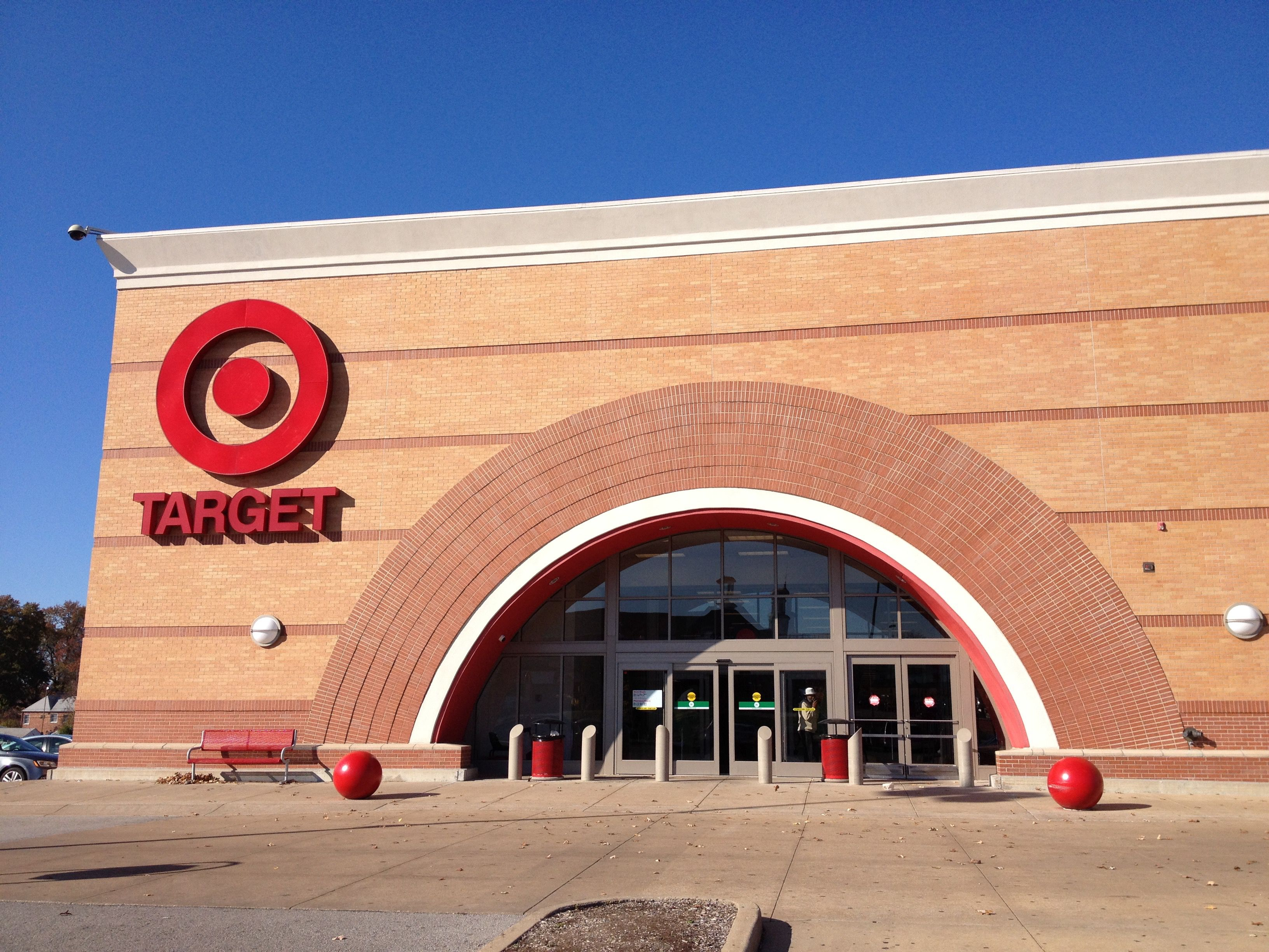 Shopping On Thanksgiving And Black Friday In St Louis