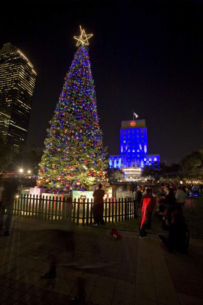city of houston - Houston Restaurants Open On Christmas