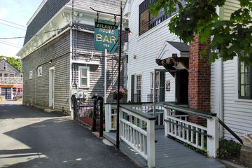 Atlantic House Inn, Provincetown