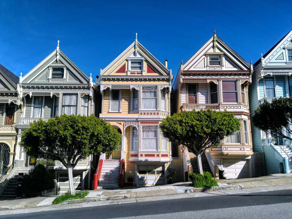 The lovely Victorians of SF