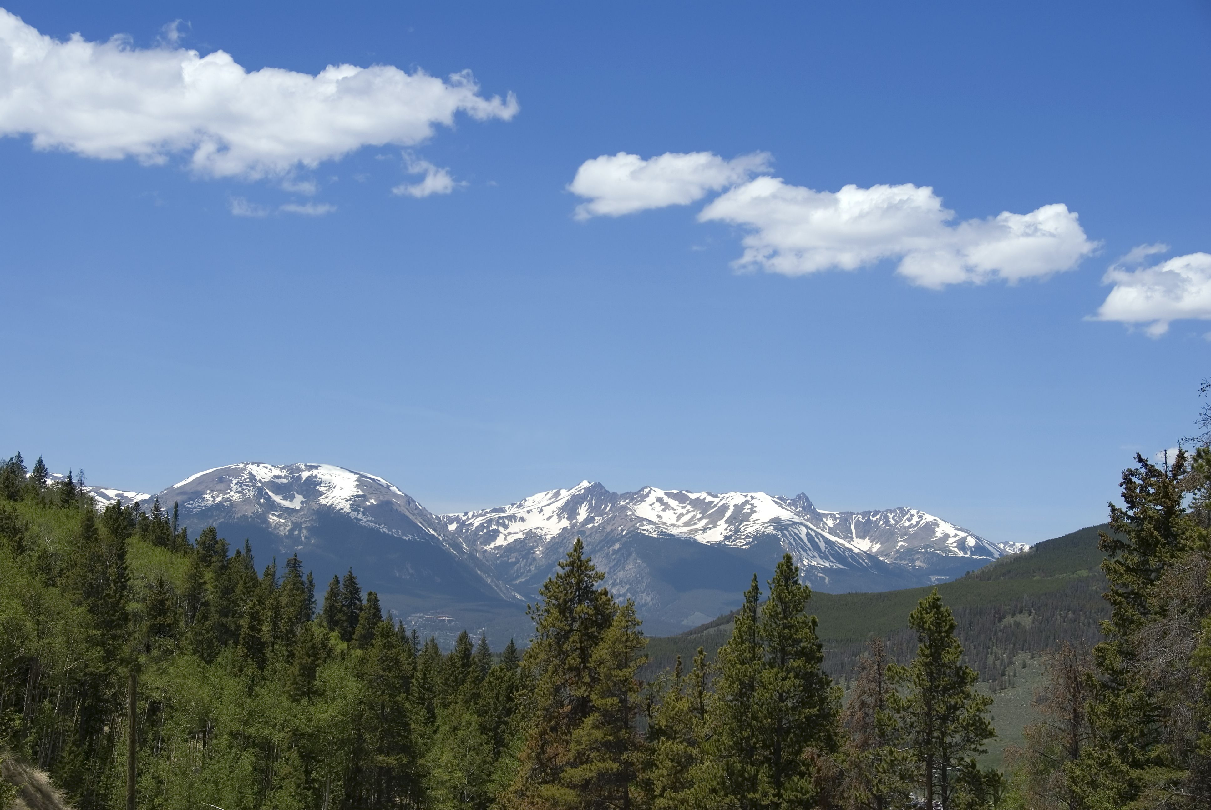 The 10 Best Things To Do In Keystone This Summer