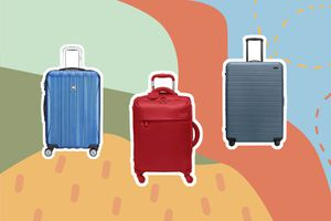 TRIPSAVVY-best-checked-luggage