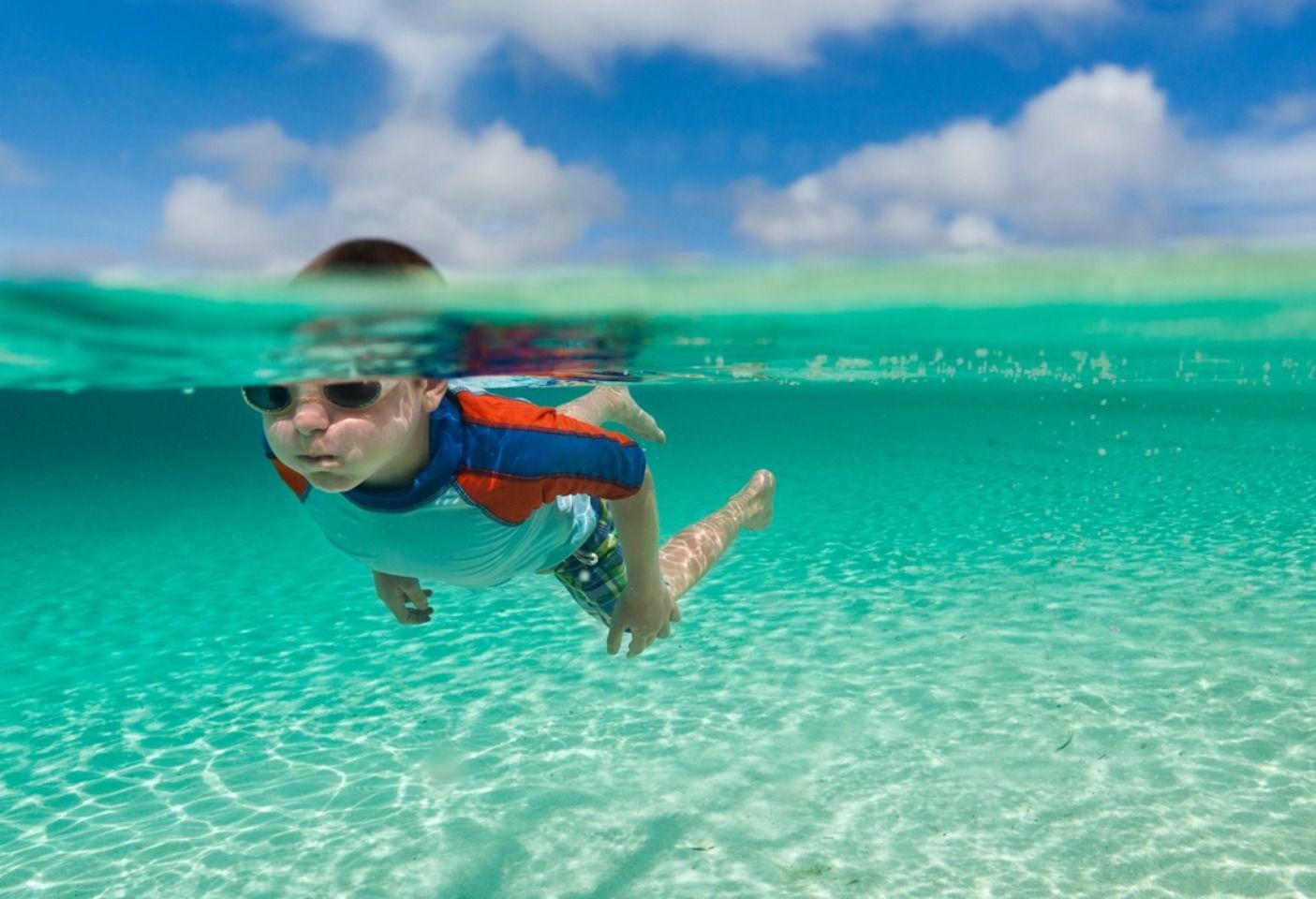 DiviResort_Aruba.jpg