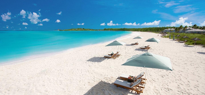 78ecb7512ce64 Top Romantic Resorts in the Bahamas