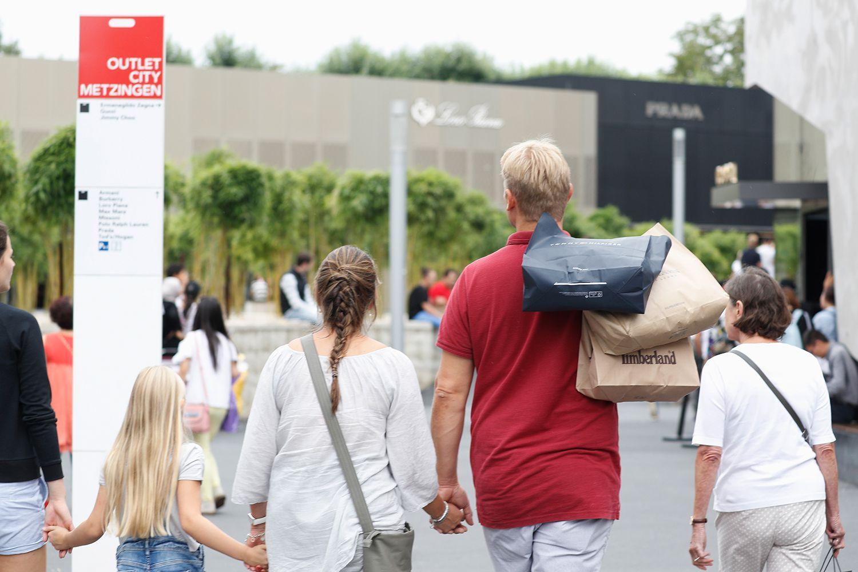 Adidas OUTLET » Sale bis 70% | in Metzingen & Online Shop