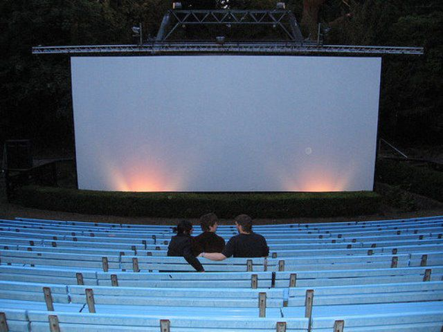 Berlin open air cinema.jpg